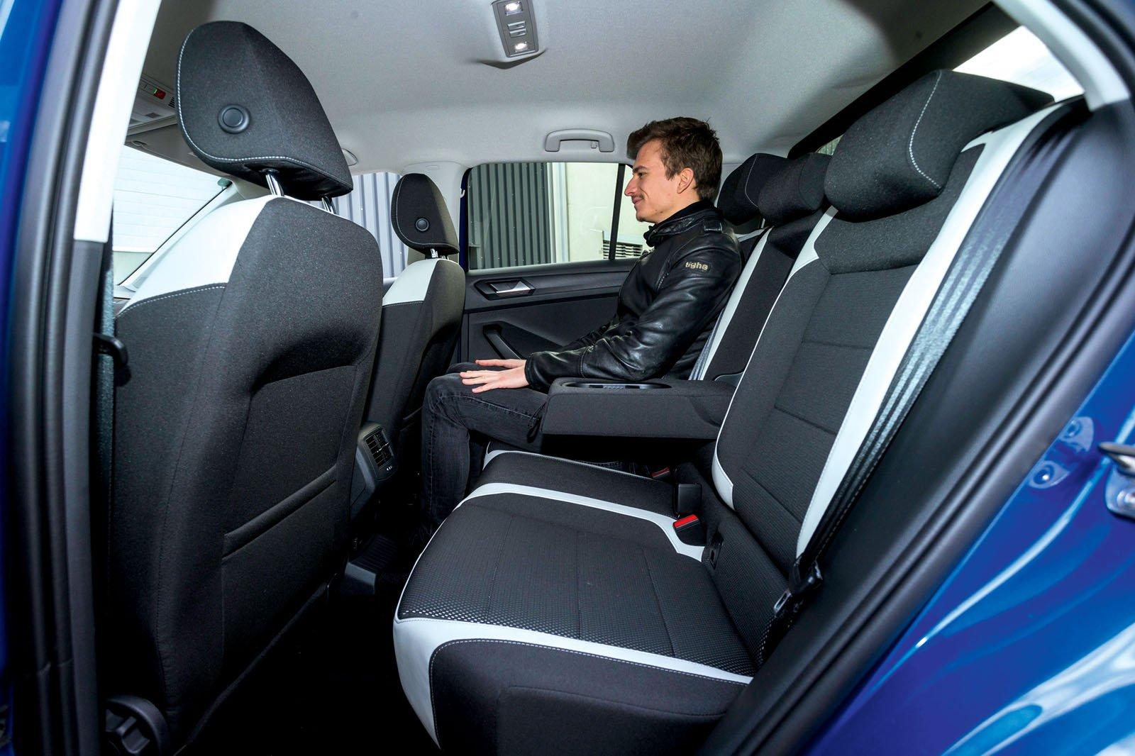 gro er test vw t roc 2 0 tdi 4motion dsg sport alles auto. Black Bedroom Furniture Sets. Home Design Ideas