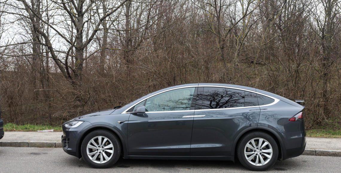 08B-Tesla_0318