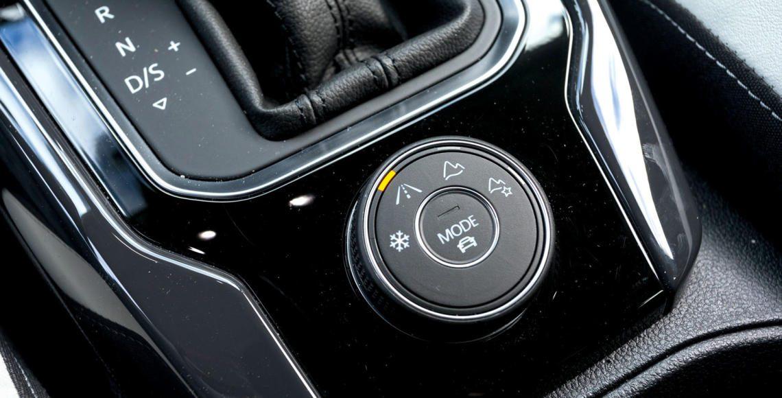 09_4ST_VW-T-Roc_0318