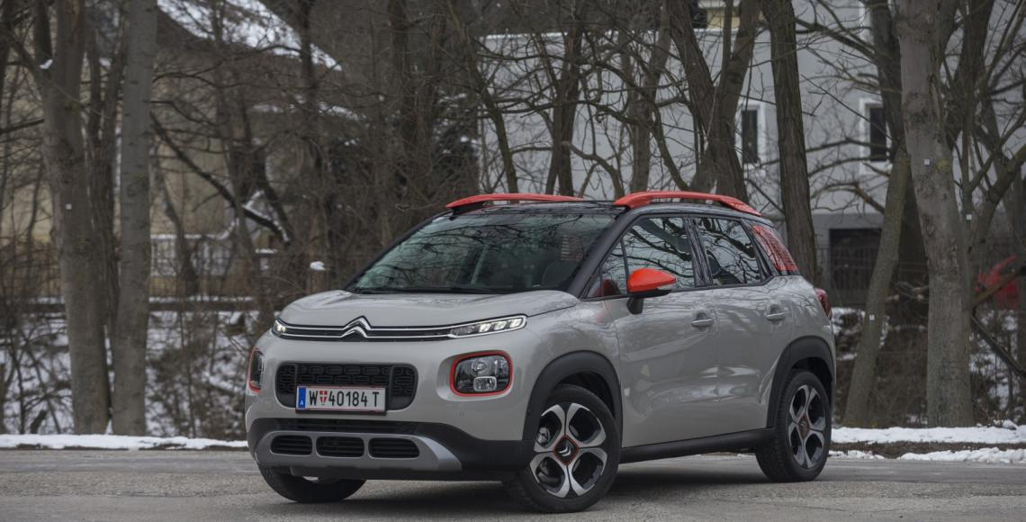 citroen_c3_aircross_02_may