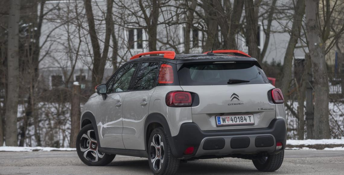 citroen_c3_aircross_03_may