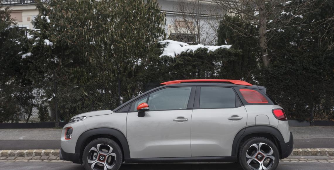 citroen_c3_aircross_04_may