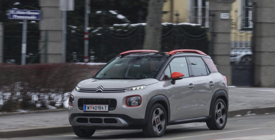 citroen_c3_aircross_06_may