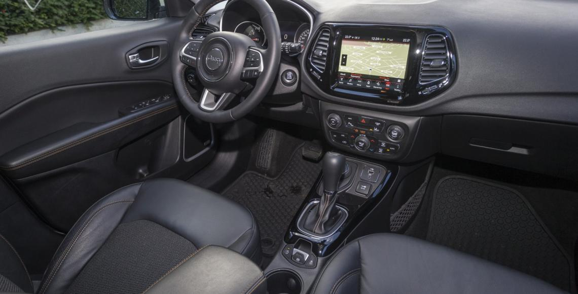 jeep_compass_01_may