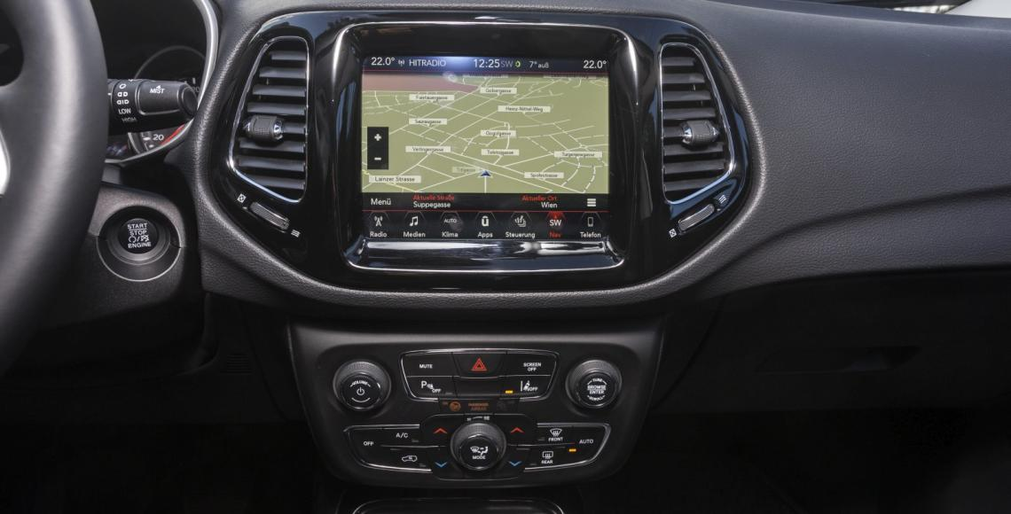 jeep_compass_03_may