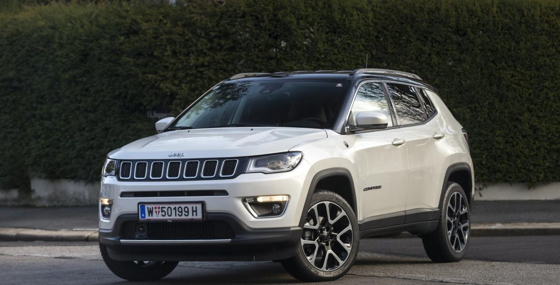jeep_compass_05_may