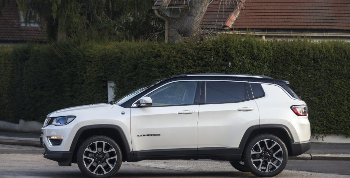 jeep_compass_06_may