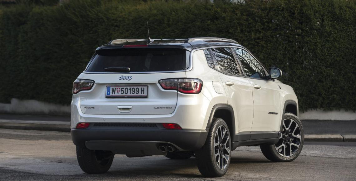 jeep_compass_07_may