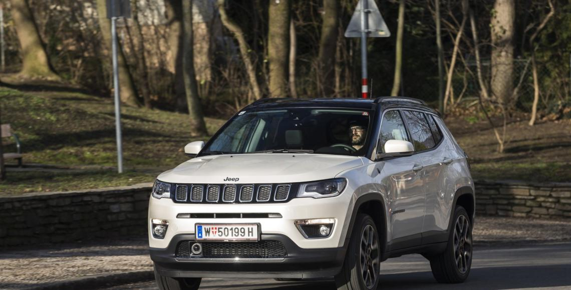 jeep_compass_09_may