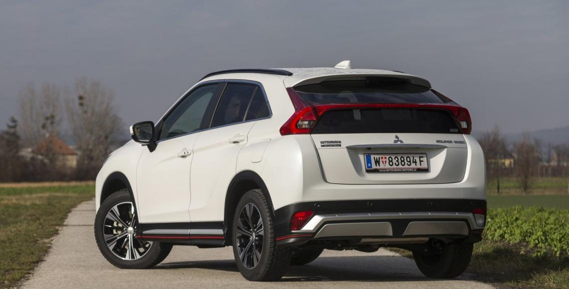mitsubishi_eclipse_cross_04_may