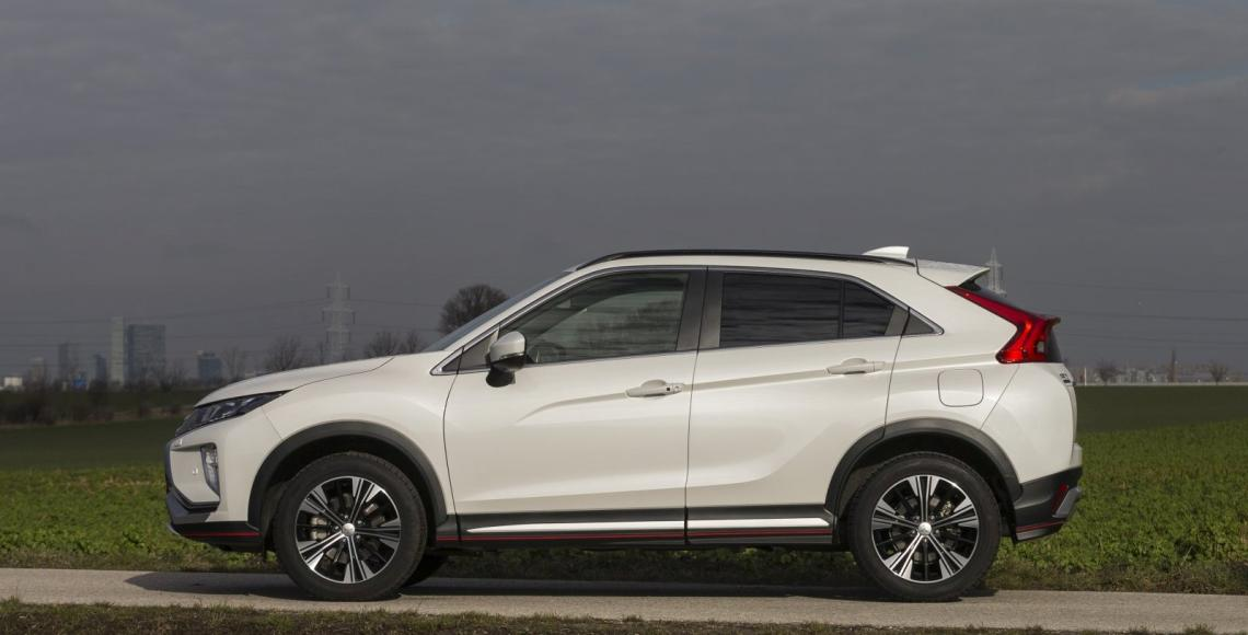 mitsubishi_eclipse_cross_06_may