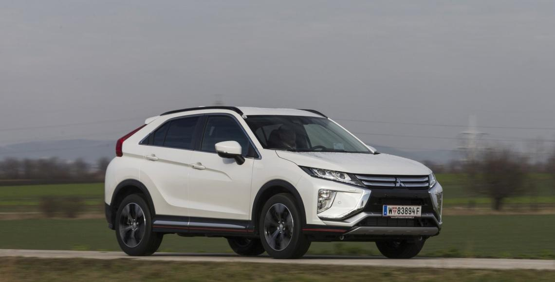 mitsubishi_eclipse_cross_08_may