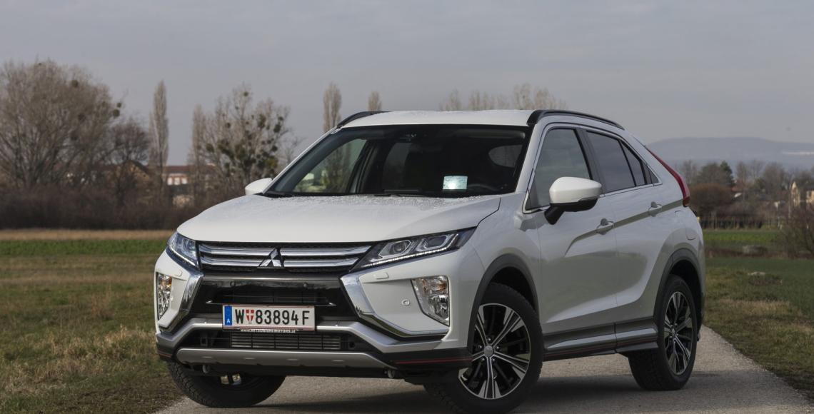mitsubishi_eclipse_cross_09_may