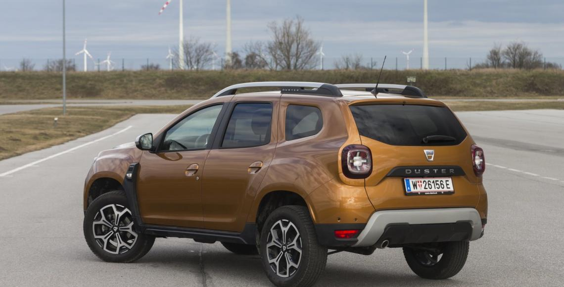 dacia_duster_01_may