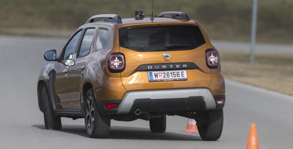 dacia_duster_26_may