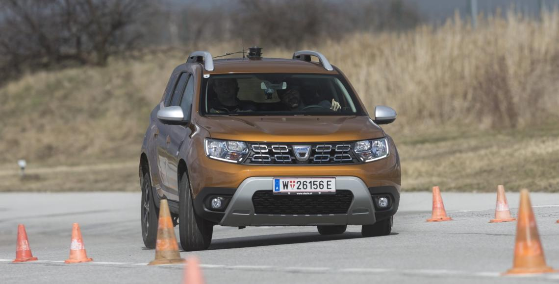dacia_duster_40_may