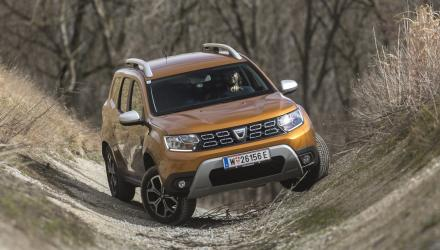 dacia_duster_42_may
