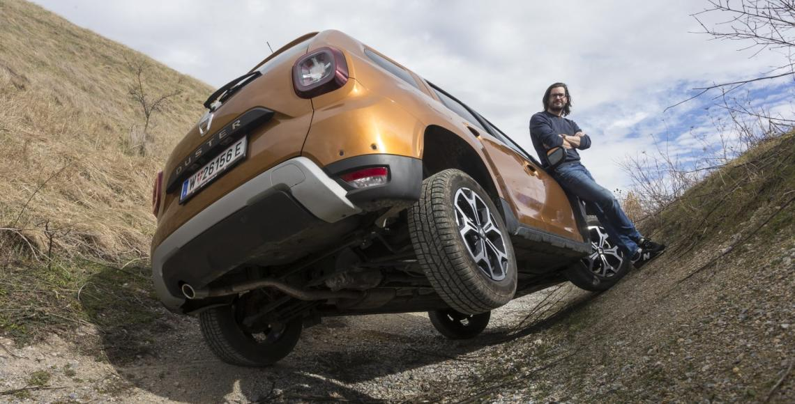 dacia_duster_45_may