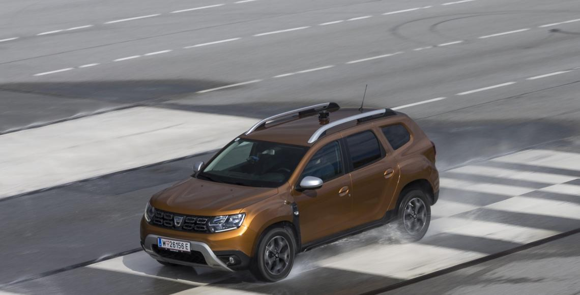 dacia_duster_48_may