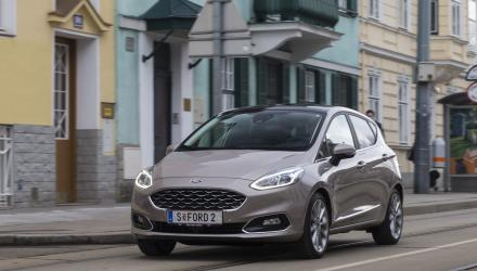 ford_fiesta_vignale_03_may