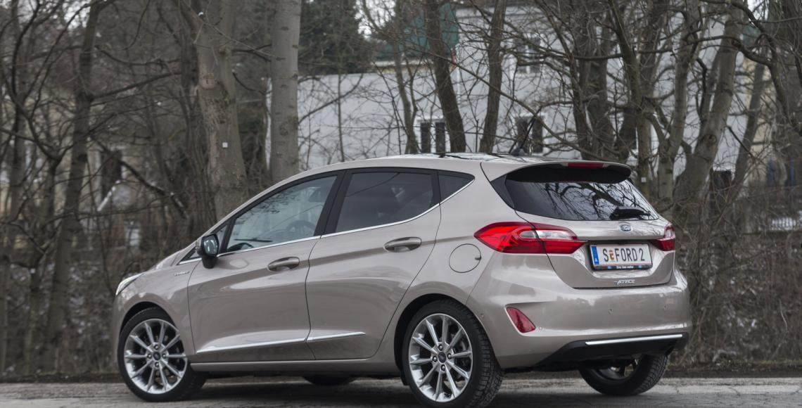 ford_fiesta_vignale_04_may