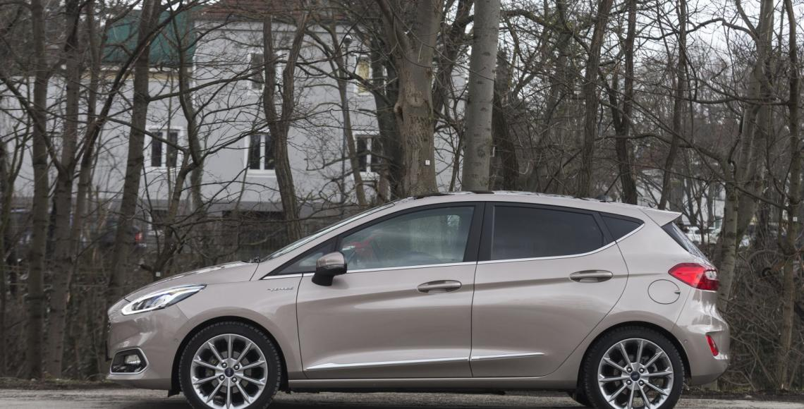 ford_fiesta_vignale_05_may