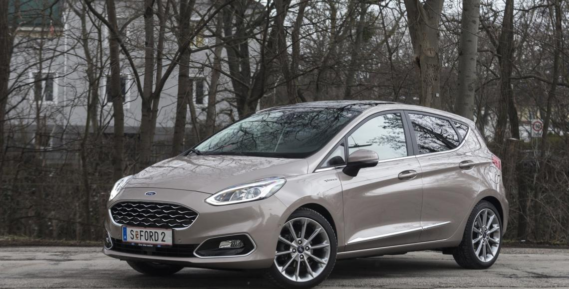 ford_fiesta_vignale_06_may