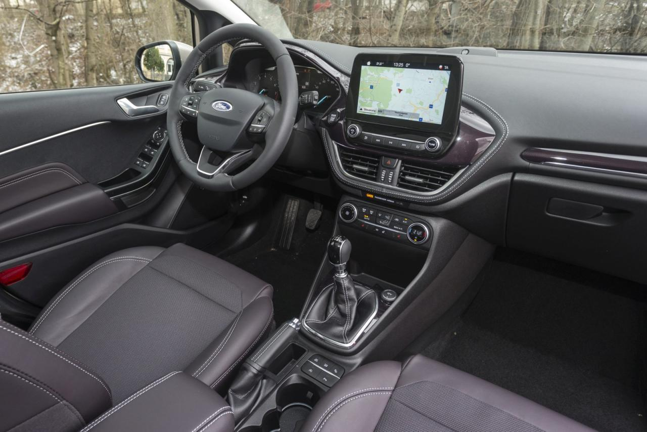 ford_fiesta_vignale_07_may