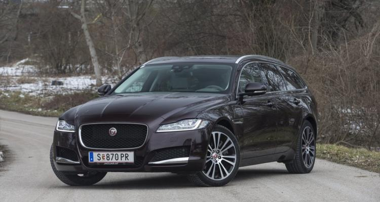 jaguar_xf_sportbreak_06_may