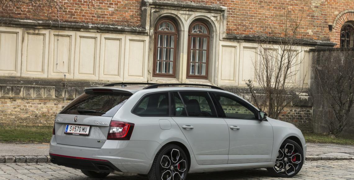 skoda_octavia_rs_245_04_may