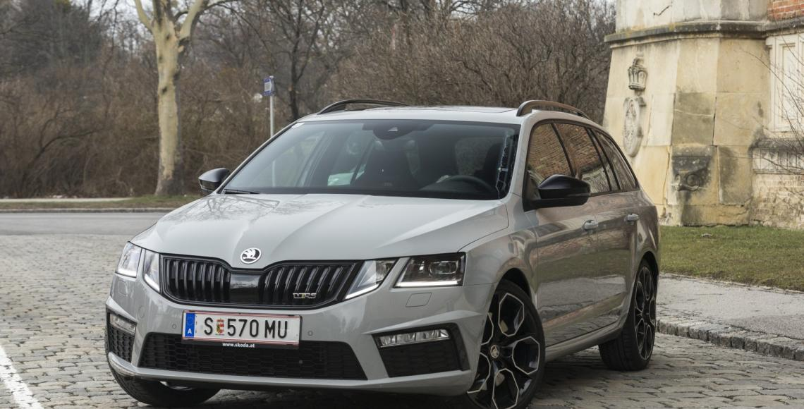 skoda_octavia_rs_245_05_may