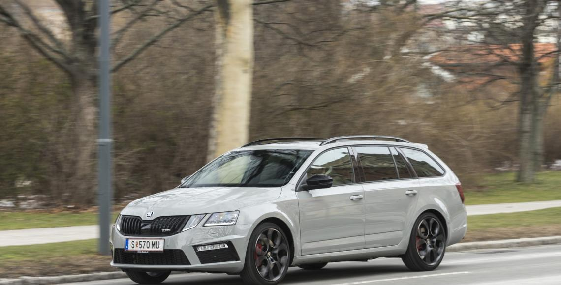 skoda_octavia_rs_245_06_may