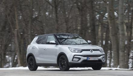 ssangyong_tivoli_01_may