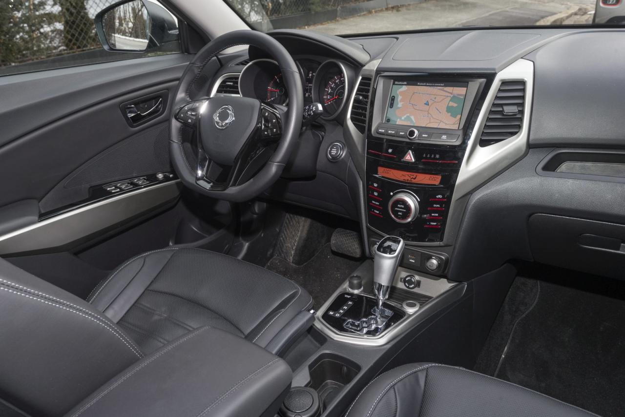 ssangyong_tivoli_02_may