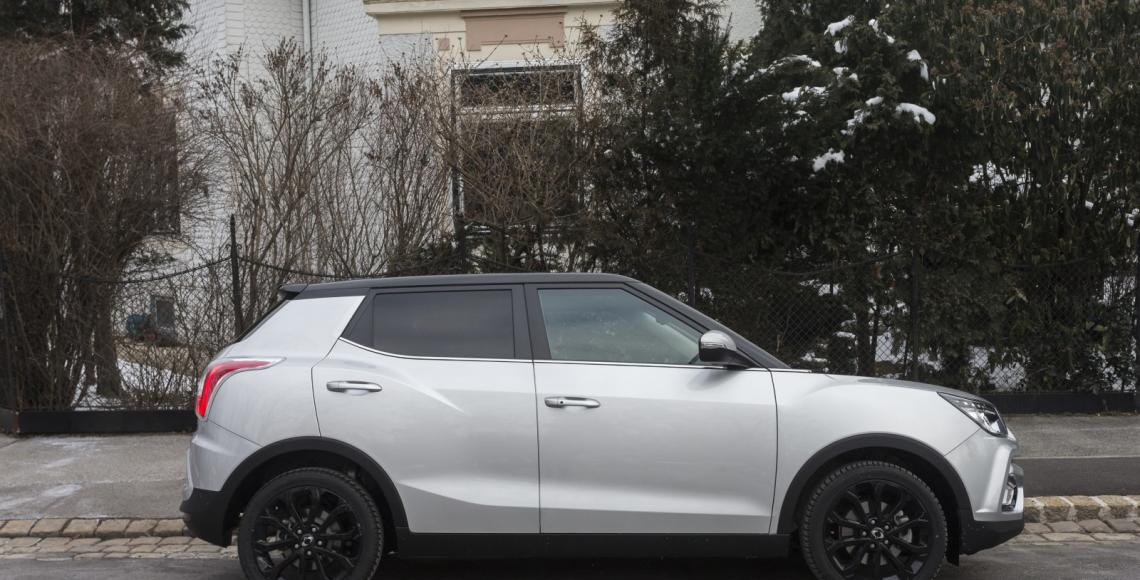ssangyong_tivoli_05_may