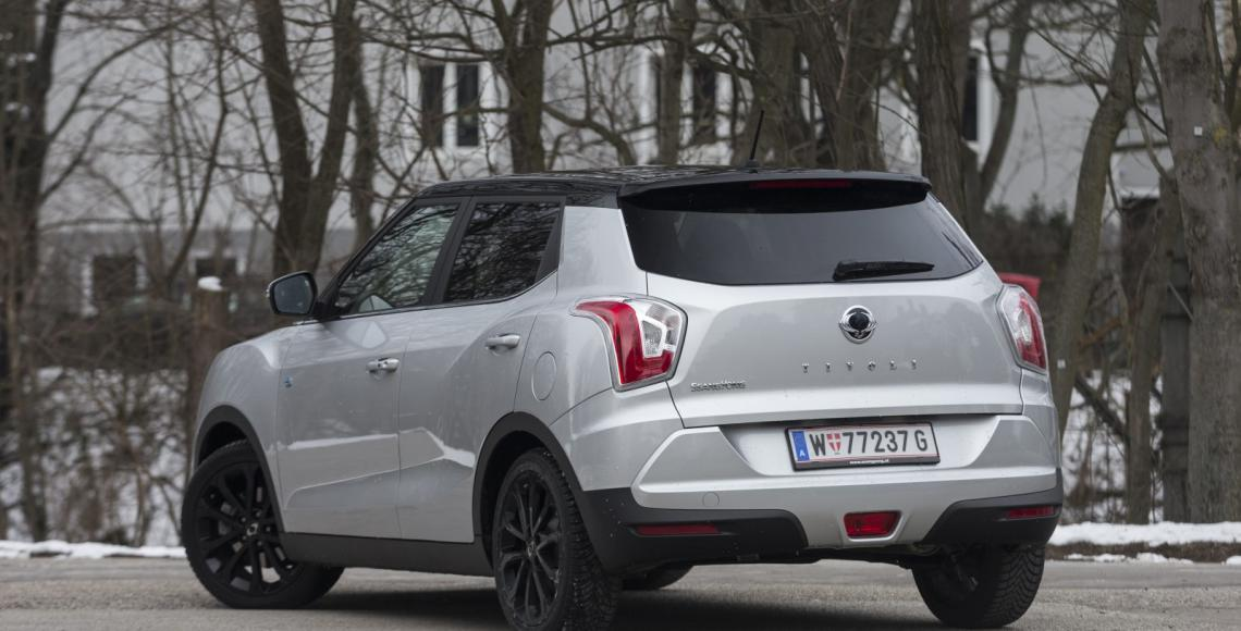 ssangyong_tivoli_06_may