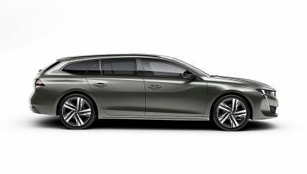 Peugeot-508-SW-2018-Alle-Infos-1200x800-033d088098e0773d