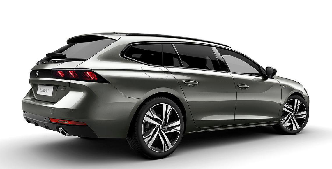 Peugeot-508-SW-2018-Alle-Infos-1200x800-090ac9bc3d48052c