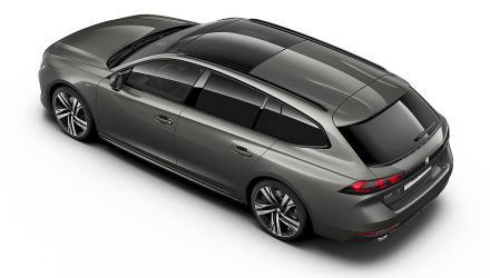Peugeot-508-SW-2018-Alle-Infos-1200x800-1121a421b987b82c