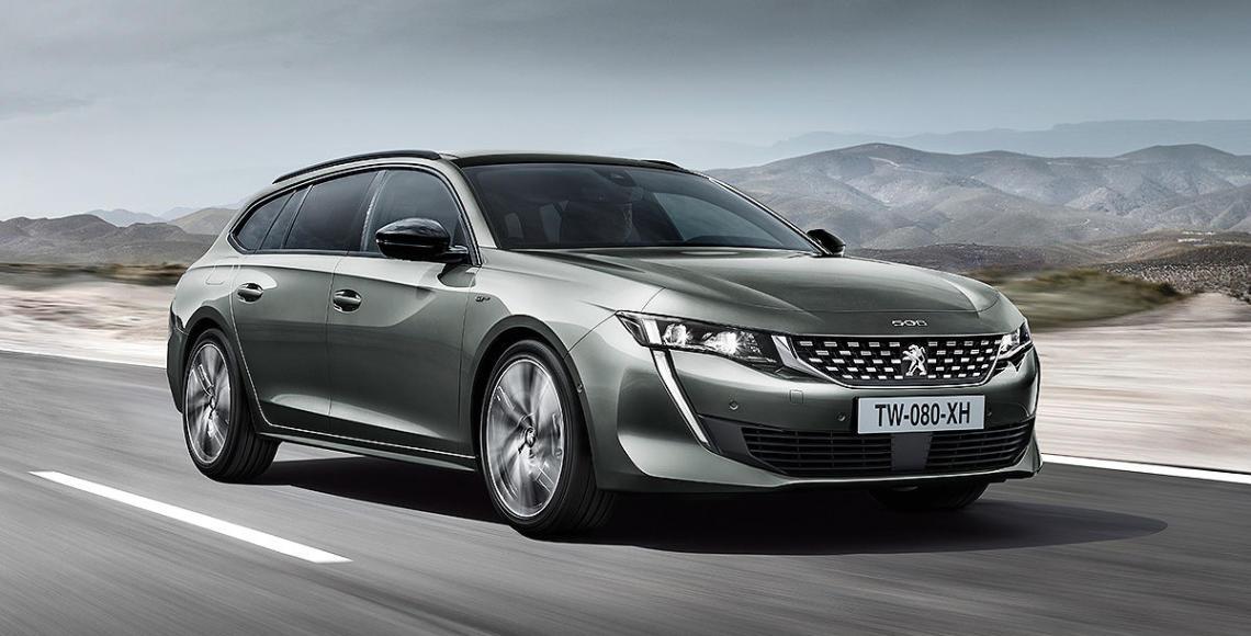 Peugeot-508-SW-2018-Alle-Infos-1200x800-26e82cfc65a232a6