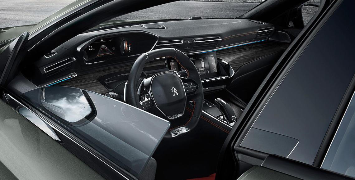 Peugeot-508-SW-2018-Alle-Infos-1200x800-46b53d42722831ec