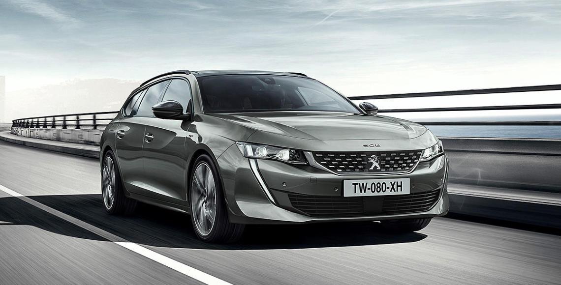Peugeot-508-SW-2018-Alle-Infos-1200x800-8190dbd1c8ee21e5