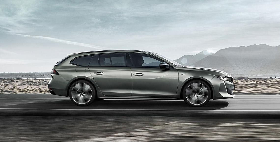 Peugeot-508-SW-2018-Alle-Infos-1200x800-d5ec7d2100286dee