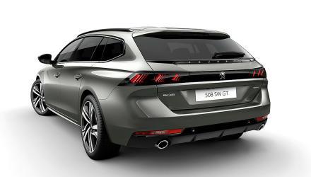 Peugeot-508-SW-2018-Alle-Infos-1200x800-f09b3a3778e66f49