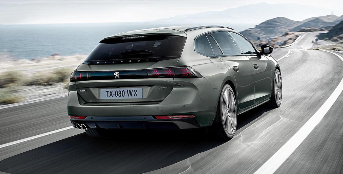 Peugeot-508-SW-2018-Alle-Infos-1200x800-fd5b96faa82c730a