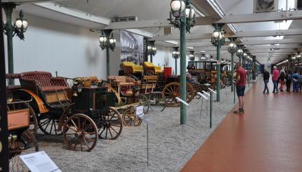 Schlumpfmuseum_535