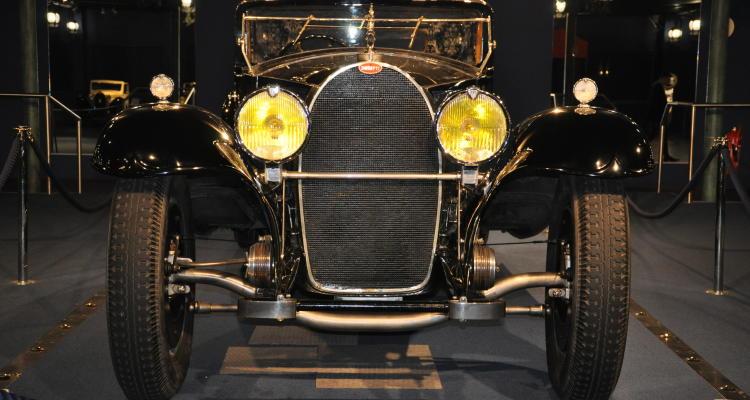 Schlumpfmuseum_545