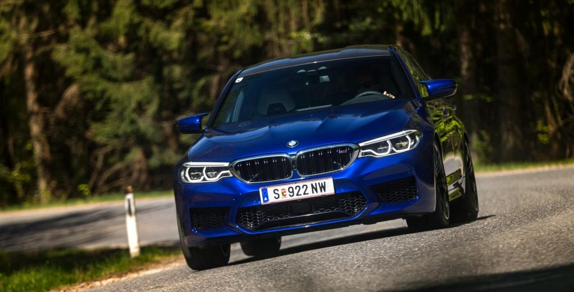 bmw_m5_04_may