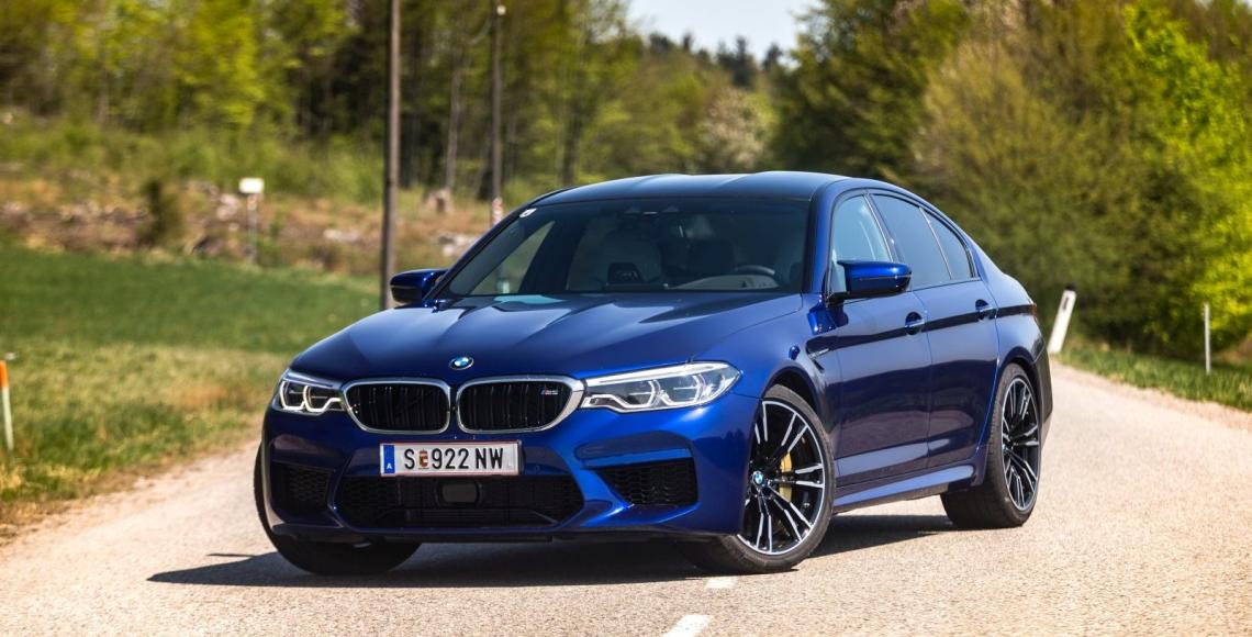 bmw_m5_05_may