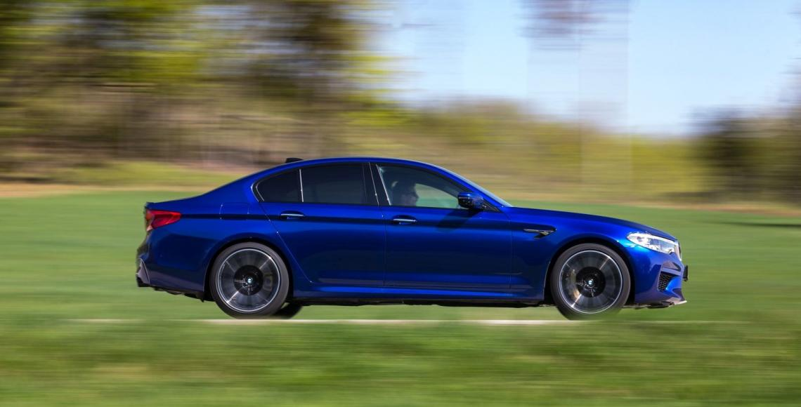 bmw_m5_09_may